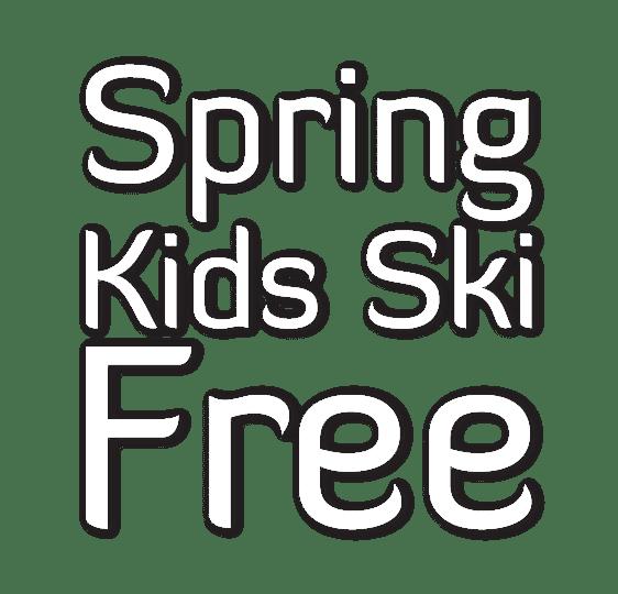 KidsFreeLogo