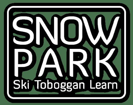 Snow Park Logo