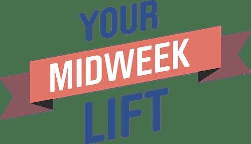 your_midweek_lift_logo